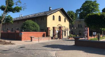 Saur Neptun Gdańsk. Miasto zapłaci Francuzom za spółkę 45 mln zł